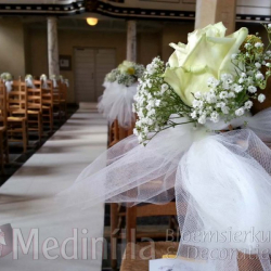 bloemsierkunst-bruidswerk-001