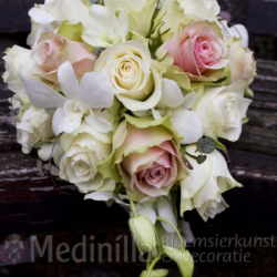 bloemsierkunst-bruidswerk-002