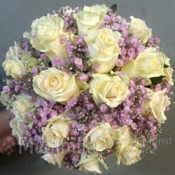 bloemsierkunst-bruidswerk-003
