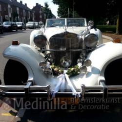 bloemsierkunst-bruidswerk-004