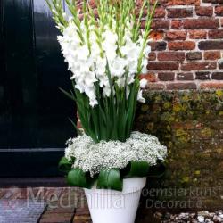 bloemsierkunst-bruidswerk-006