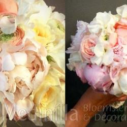 bloemsierkunst-bruidswerk-007