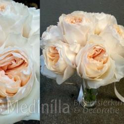 bloemsierkunst-bruidswerk-008