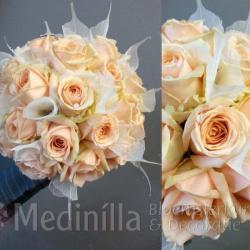 bloemsierkunst-bruidswerk-009