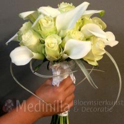 bloemsierkunst-bruidswerk-010