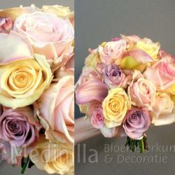 bloemsierkunst-bruidswerk-011
