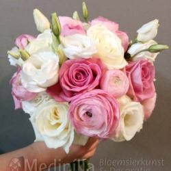 bloemsierkunst-bruidswerk-012