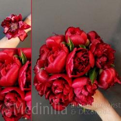 bloemsierkunst-bruidswerk-013