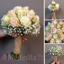 bloemsierkunst-bruidswerk-014