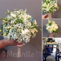 bloemsierkunst-bruidswerk-015