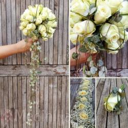 bloemsierkunst-bruidswerk-016