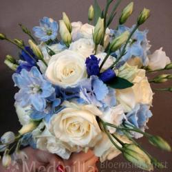 bloemsierkunst-bruidswerk-017