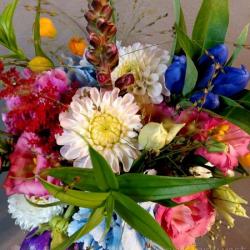bloemsierkunst-bruidswerk-018