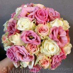 bloemsierkunst-bruidswerk-019