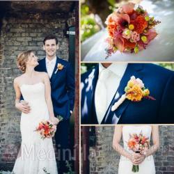 bloemsierkunst-bruidswerk-020