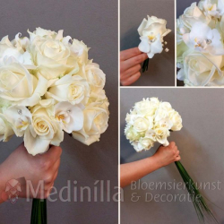 bloemsierkunst-bruidswerk-021