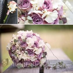 bloemsierkunst-bruidswerk-022