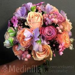 bloemsierkunst-bruidswerk-023