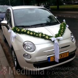 bloemsierkunst-bruidswerk-024
