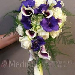 bloemsierkunst-bruidswerk-026