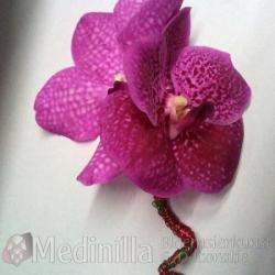bloemsierkunst-bruidswerk-027