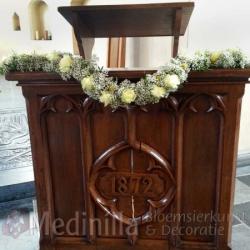 bloemsierkunst-bruidswerk-028