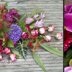 bloemsierkunst-rouwwerk-002
