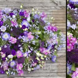 bloemsierkunst-rouwwerk-003