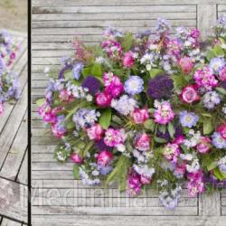 bloemsierkunst-rouwwerk-004