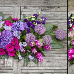 bloemsierkunst-rouwwerk-005