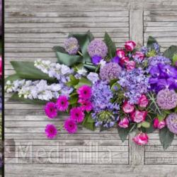 bloemsierkunst-rouwwerk-006