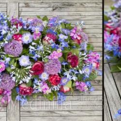bloemsierkunst-rouwwerk-007