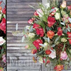 bloemsierkunst-rouwwerk-009