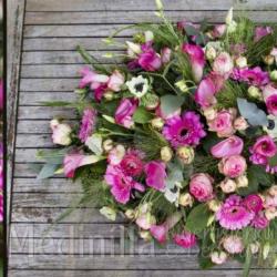 bloemsierkunst-rouwwerk-010