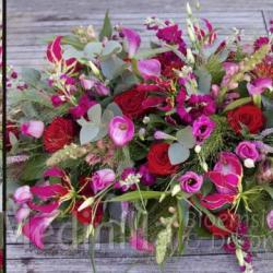 bloemsierkunst-rouwwerk-011