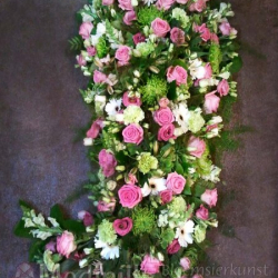 bloemsierkunst-rouwwerk-012