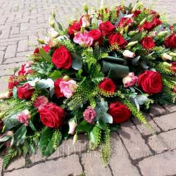 bloemsierkunst-rouwwerk-013