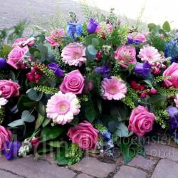 bloemsierkunst-rouwwerk-014