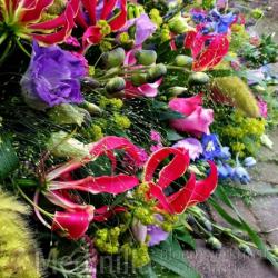 bloemsierkunst-rouwwerk-015