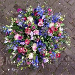 bloemsierkunst-rouwwerk-016