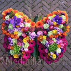 bloemsierkunst-rouwwerk-017