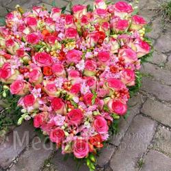 bloemsierkunst-rouwwerk-018