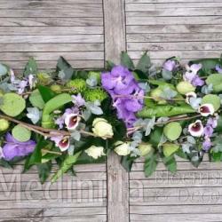 bloemsierkunst-rouwwerk-019