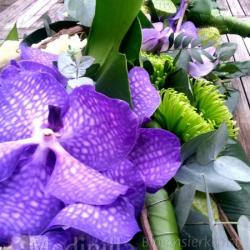 bloemsierkunst-rouwwerk-020
