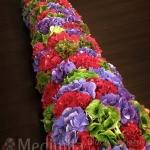 bloemsierkunst-rouwwerk-025