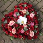 bloemsierkunst-rouwwerk-026