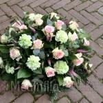 bloemsierkunst-rouwwerk-027