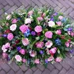 bloemsierkunst-rouwwerk-028