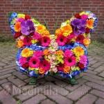 bloemsierkunst-rouwwerk-029