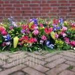 bloemsierkunst-rouwwerk-030
